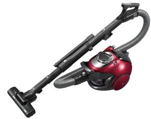 シャープ EC-AX200