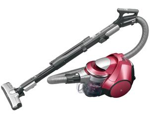シャープ EC-VX300