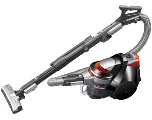 シャープ EC-WX300