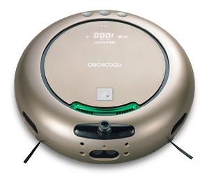 シャープ RX-V200